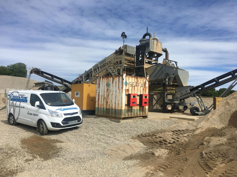 van-quarry-1-2